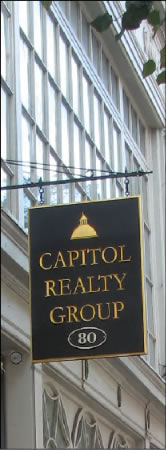 Capitol Realty Group - Sales, Rentals, Management - Boston, MA